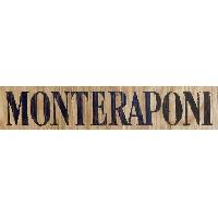 Logo Monteraponi