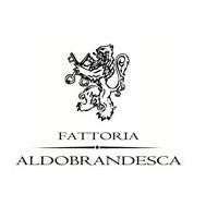 Logo Fattoria Aldobrandesca
