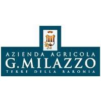 Logo Cantina Milazzo