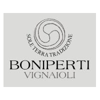 Logo Gilberto Boniperti