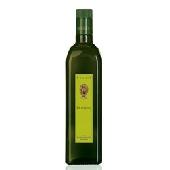 Extra Virgin Olive Oil 'Frantoio Franci'
