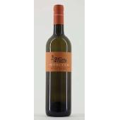 Petrucco Pinot Grigio