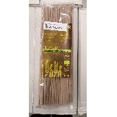 Spaghetti di Timilia ala chitarrra Az. Agricola Biologica Adamo - Valdibella
