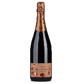 Cantina Pilandro - Spumante 'Santa Martina' brut millesimato ros� metodo classico