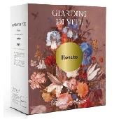 Tenuta Sant'Antonio Giardini di Vite - Ros� Rosato IGT Veneto (Rondinella) Bag 3 Lt.