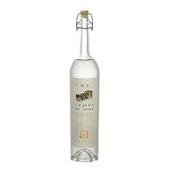 GRAPPA POLI MUSEUM LIQUIRIZIA 0.50 (liquorice)