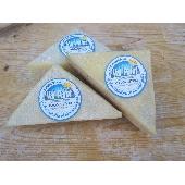 Goat cheese Cadolettini di Capra