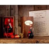 ACETAIA GIUSTI - Balsamic vinegar