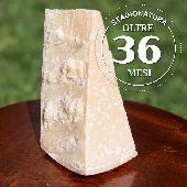 Parmigiano Reggiano 36 months