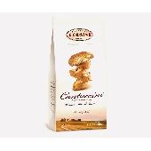 Cantucci (pack) - Corsini