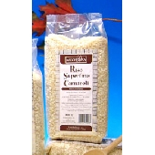 Carnaroli Rice - Arconatura