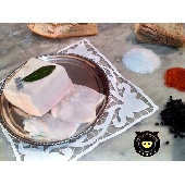 Consorzio Nero di Calabria - Lard of Black Pig of Calabria