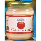 Cocktail Sauce - Arconatura