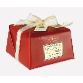 Panettone without candied fruit Corsini