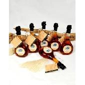Colatura di Alici di Cetara (Traditional Anchovy Sauce) - Delfino