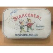 Liquorice Amarelli 'Bianconeri'