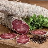 Salame Bresciano - Az. Agricola Pontoglio