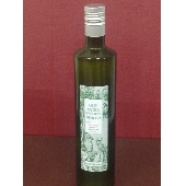 Extra Virgin Olive Oil - Riviera Ligure Dop