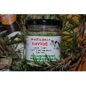 Mediterranean spices for meat - Macelleria Balestri from Lari