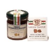 Honey with white truffle - Savini Tartufi