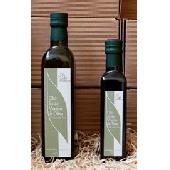 Extra Virgin Olive Oil Multicultivar Colli Martani (DOP)
