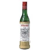 Maraschino Luxardo Originale 32�