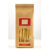 Organic Pasta Petrilli - Linguine