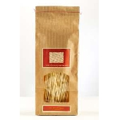 Organic Pasta Petrilli - Spaghetti
