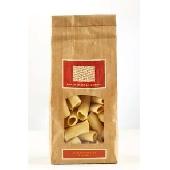 Organic Pasta Petrilli - Rigatoni