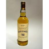 Whisky Samaroli - Dailuaine - Gr. 55 - Vintage 1994
