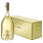 CA' DEL BOSCO CUVEE PRESTIGE 1.5LT in box