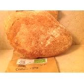 Stonebaked organic Pugliese type bread - Forno Astori