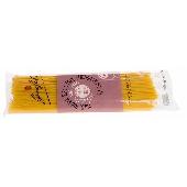 Gluten free Spaghetti Garofalo