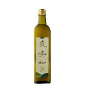 Extra virgin olive oil from Lake Garda - Le Morette