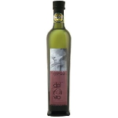 Tuscan extra virgin olive oil IGP mono-variety Leccino olives - Clivio degli Ulivi