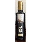 Olive oil with truffles - Clivio degli ulivi