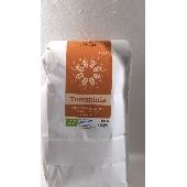 Tumminia Biologic Semiwhole Flour Stone Milled - Az. Agricola Fastuchera