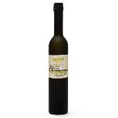 Acquavite di uva Chardonnay - Distilleria Alfons Walcher