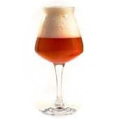 American Pale Beer Ale Serpentara - CONTE DE QUIRRA