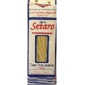 Fetucce - Pastificio Setaro
