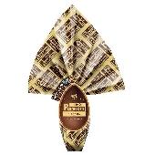 Easter Egg Chocolate Gianduia - Pernigotti