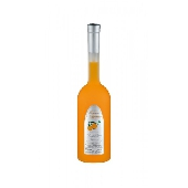 ARANCINO ORANGE - Distillerie Peroni