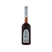 BLUEBERRY LIQUEUR - Distillerie Peroni