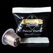 Caff� Decaffeinato in Capsule compatibili