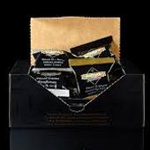 Kit  Assaggio Capsule Caffè Compatibili  Nespresso - Barista Italiano