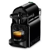 Macchine caff�- De Longhi INISSIA EN 80.B