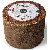 Monterosso al tartufo - La Bruna (truffle cheese)