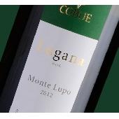 Lugana Monte Lupo - Cobue