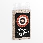 Carnaroli Rice con la Gemma - GliAironi