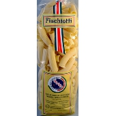 Rigatoni (Fischiotti) - Vicidomini